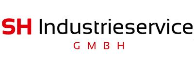 SH Industrieservice